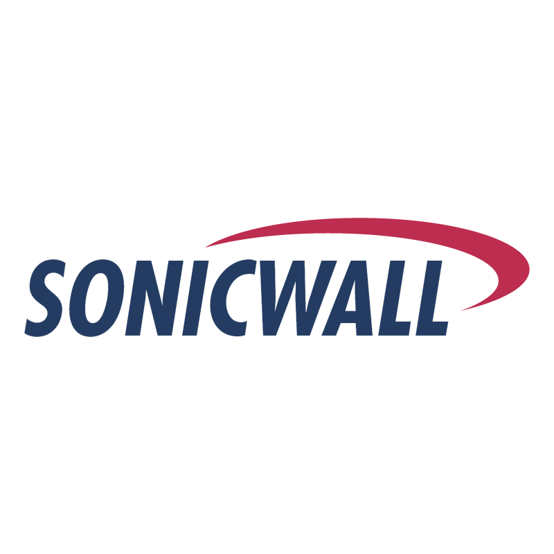Sonicwall vector