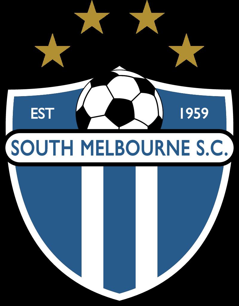 SOUTHM 1 vector
