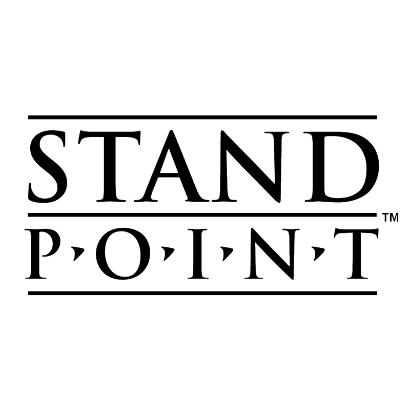 StandPoint vector
