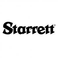 Starrett vector
