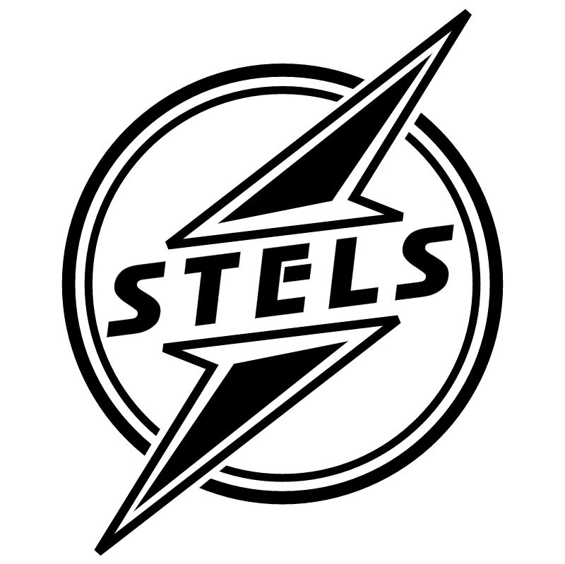 Stels vector