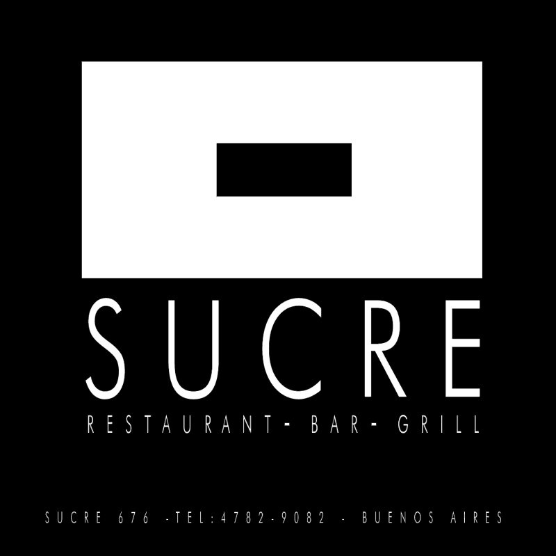 Sucre vector