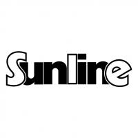 Sunline vector