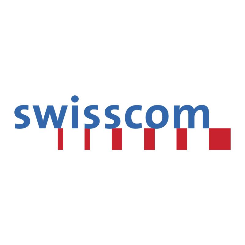 Swisscom vector