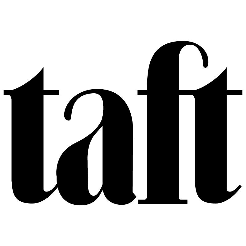 Taft vector