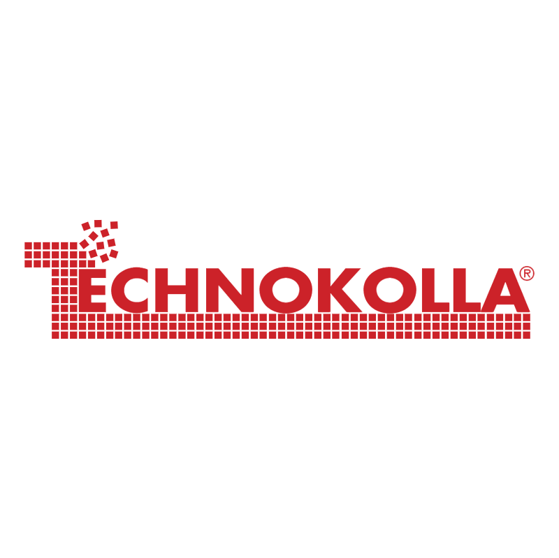 Technokolla vector