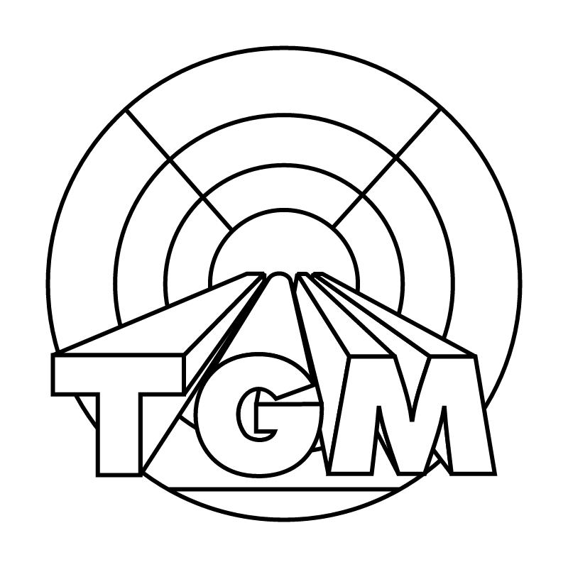 TGM vector