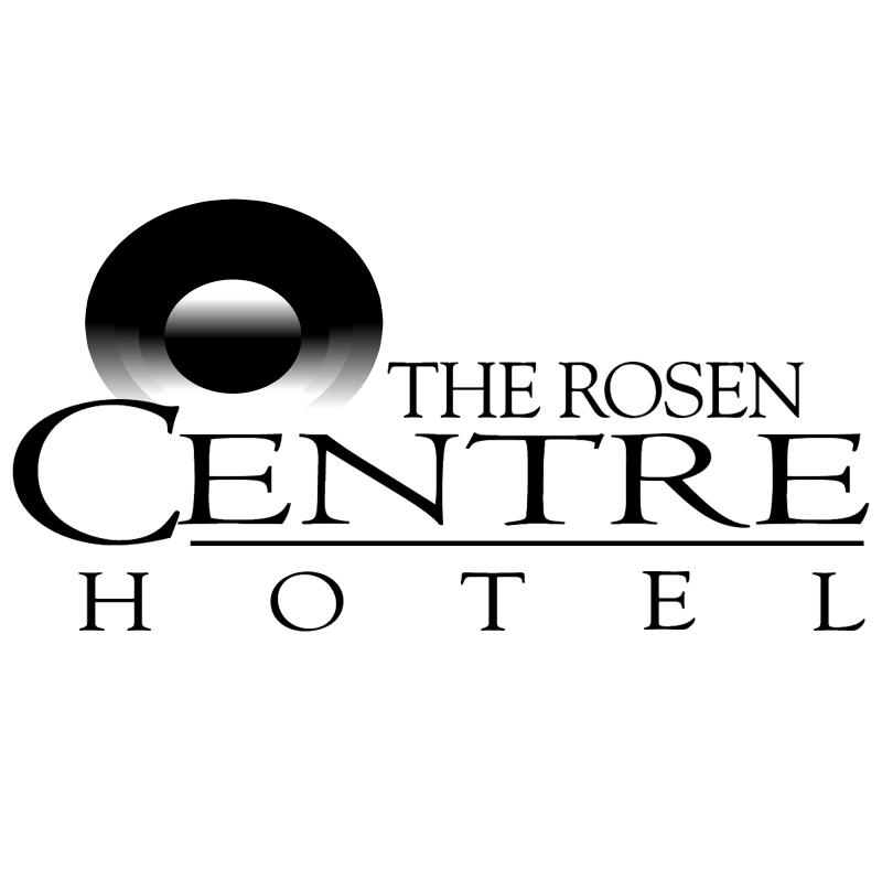 The Rosen Centre vector