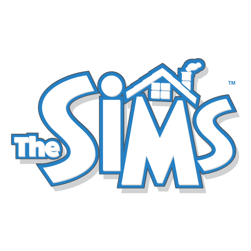 The Sims vector