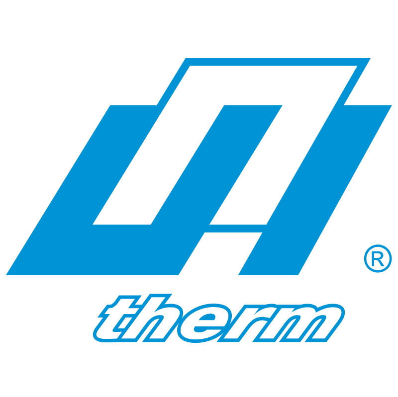 Therm vector