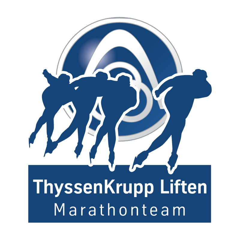 ThyssenKrupp Liften vector
