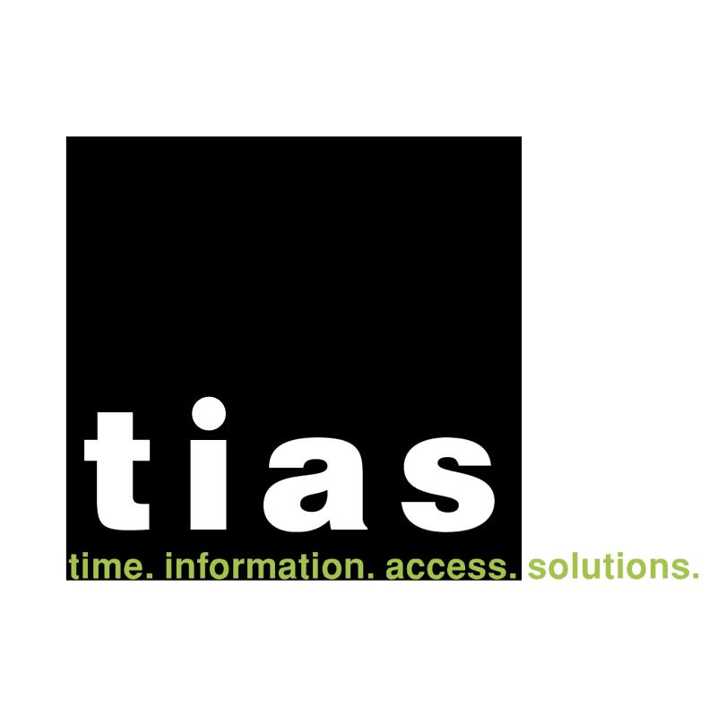 TIAS vector