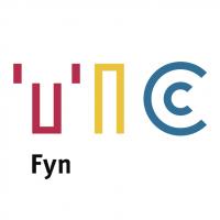 TIC Fyn vector
