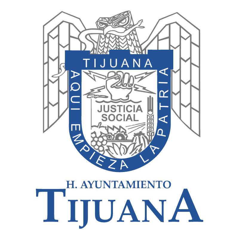 Tijuana vector