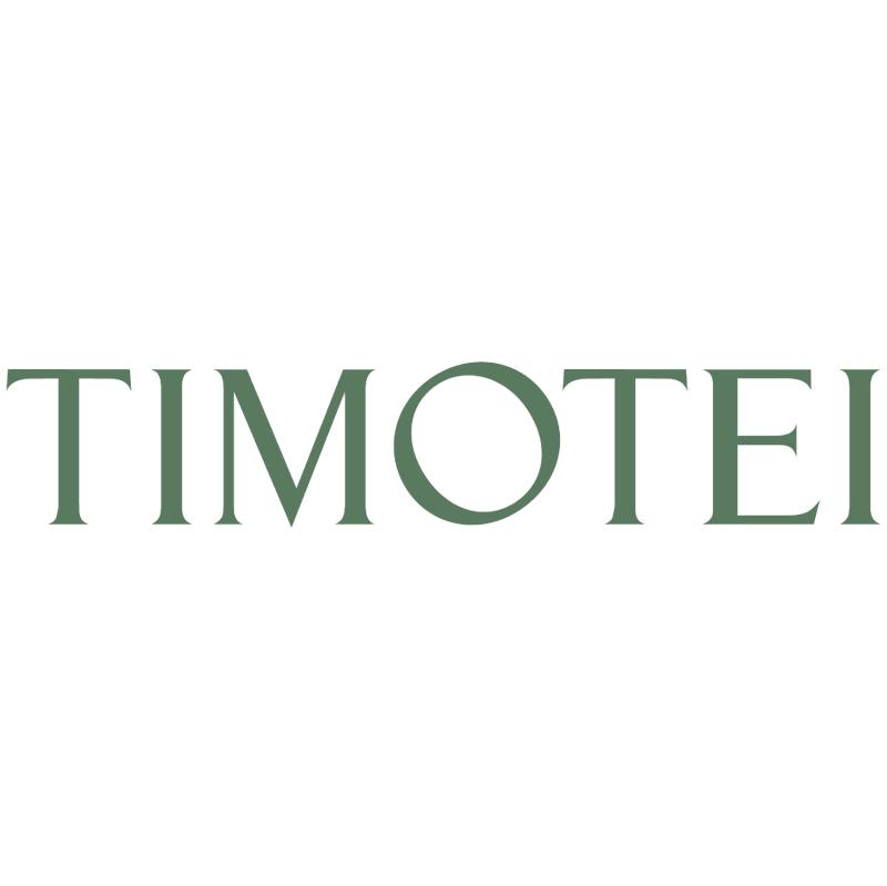 Timotei vector