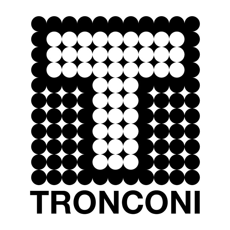 Tronconi vector