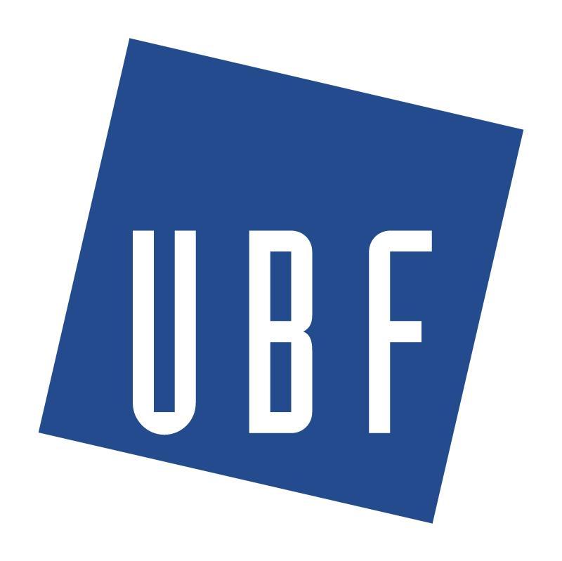 UBF vector
