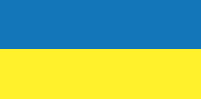 ukrainef vector