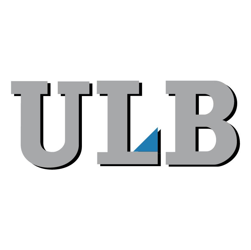 ULB vector