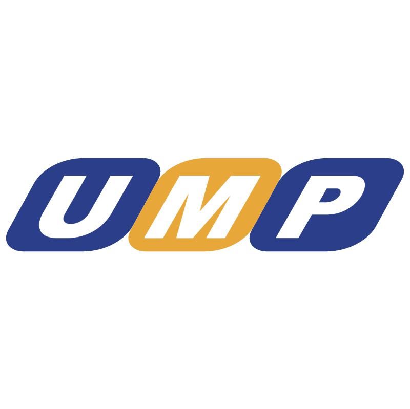 UMP vector