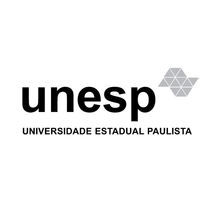 UNESP vector