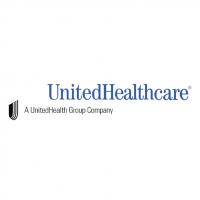 UnitedHealthcare vector