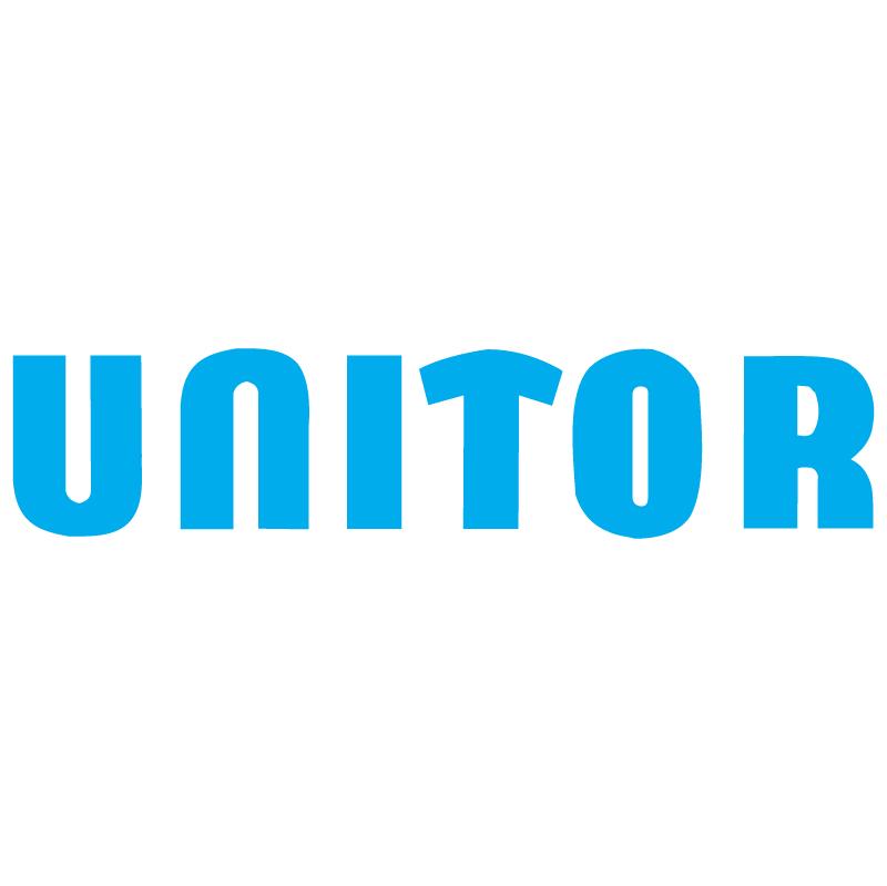 Unitor vector