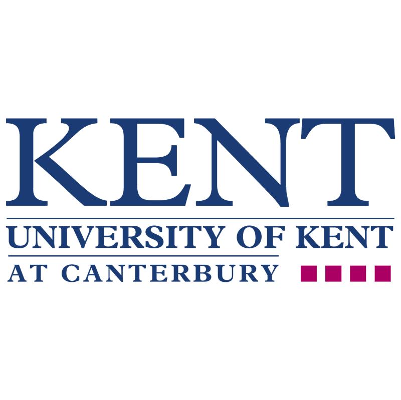 University of Kent vector