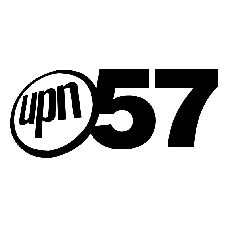 UPN 57 vector