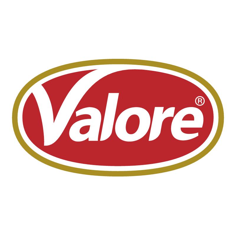 Valore vector