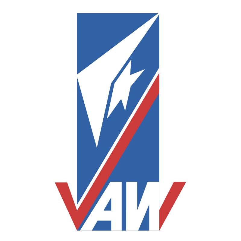 VAW vector