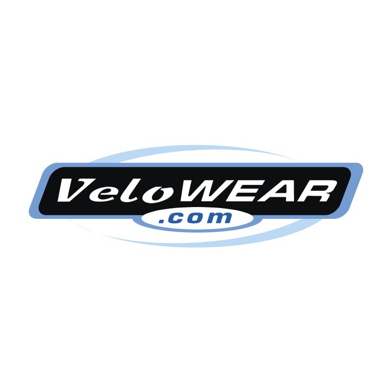 VeloWEAR com vector