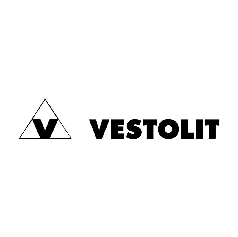 Vestolit vector