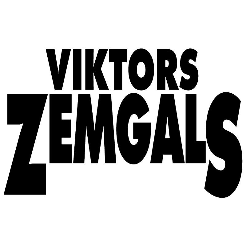 Viktors Zemgals vector