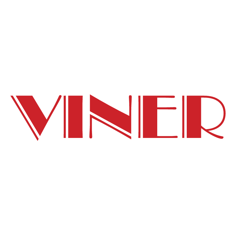 Viner vector