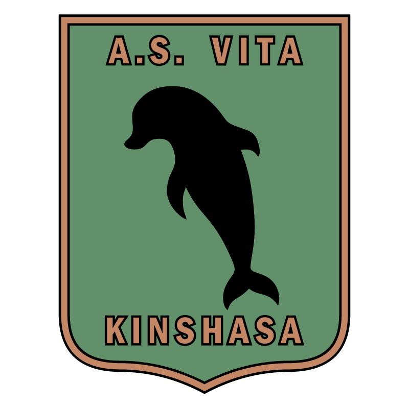 Vita vector