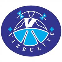 Vizbulite vector