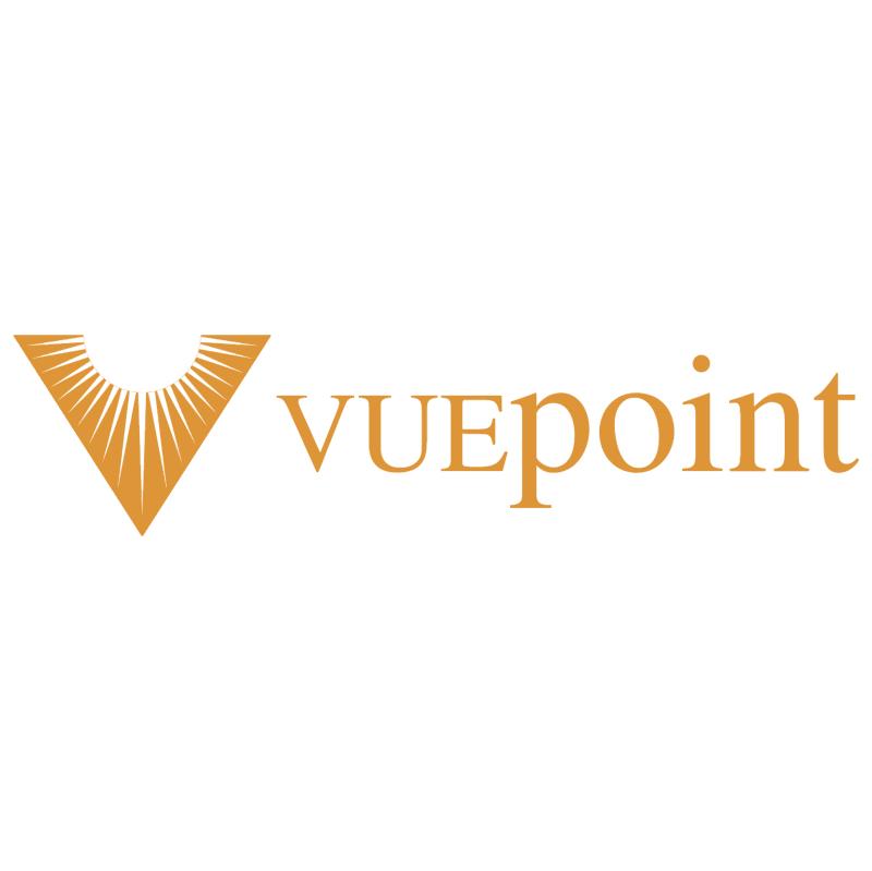 Vuepoint vector