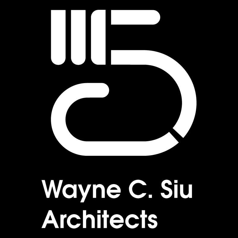 Wayne vector logo