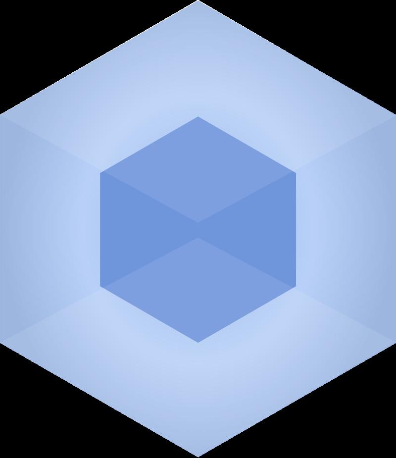 Webpack vector