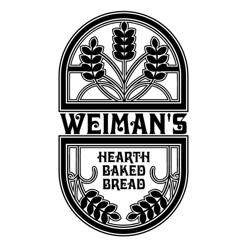 Weiman's vector