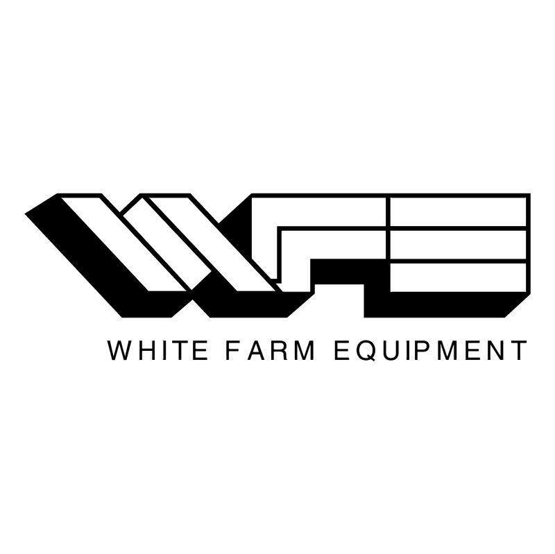 WFE vector