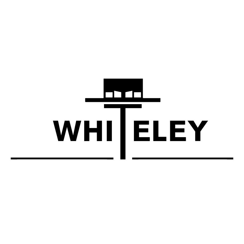Whiteley vector