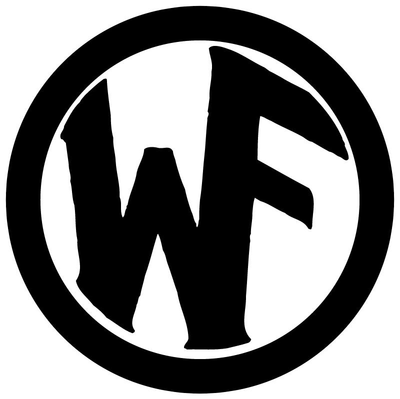 Wilton Fijenoord vector