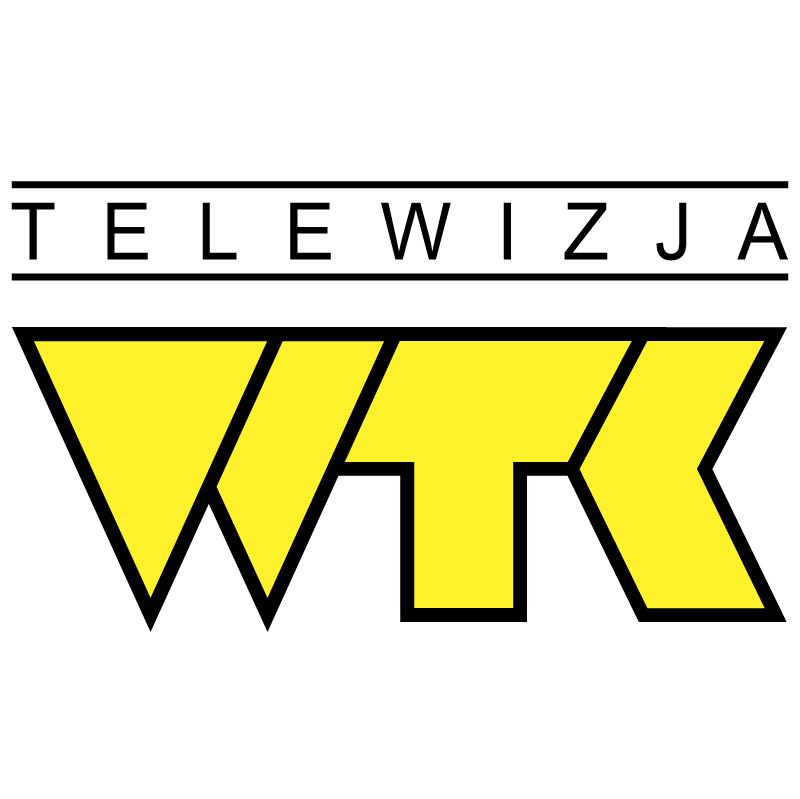 WTK vector