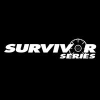 WWF Survivor Series vector