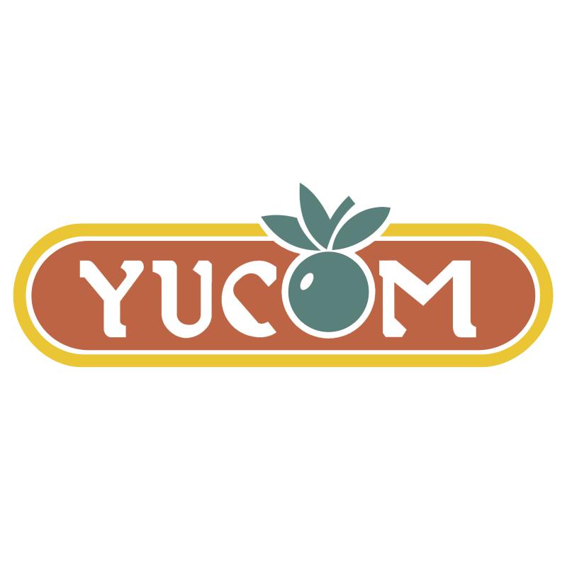 Yucom vector