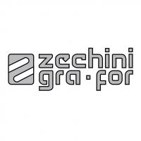 Zechini Gra For vector