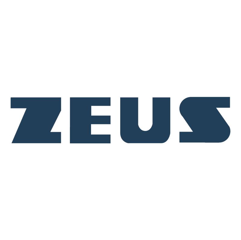 Zeus vector