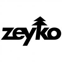 Zeyko vector